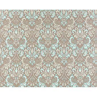 Non-woven wallpaper EDEM 966-25