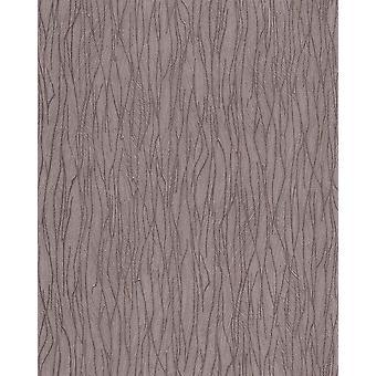 Wallpaper EDEM 122-26