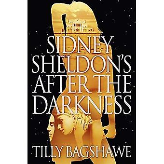 Sidney Sheldon dopo le tenebre