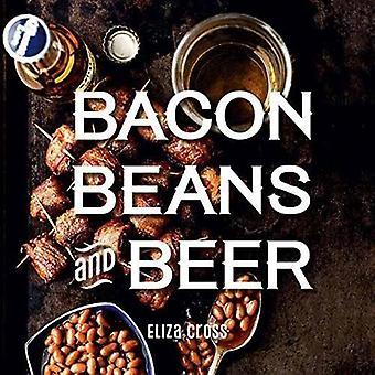 Bacon, bönor och öl
