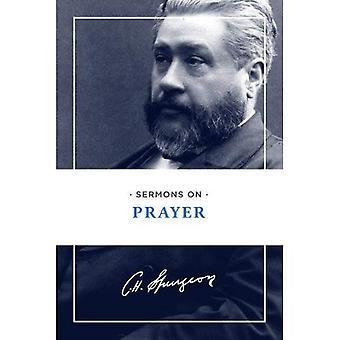 Sermons on Prayer