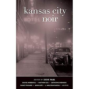 Kansas City Noir
