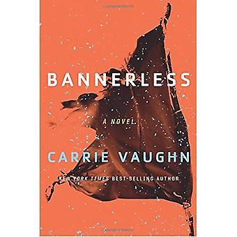 Bannerless (Bannerless Saga)