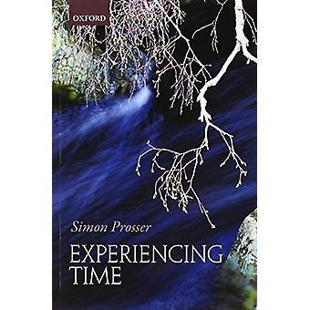 تعاني الوقت التي تعاني من الوقت-كتاب 9780198822622