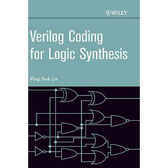 Verilog Coding by Lee