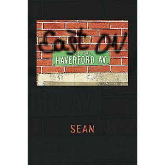 Osten am Haverford AV von Sean