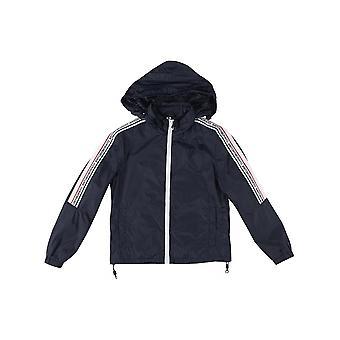 Antony Morato Junior Navy Lightweight Jacket