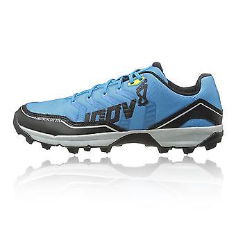 Inov8 Arctic Talon 275 Trail Running Shoes