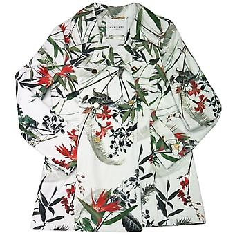 Marciano veste Floral - 3418701
