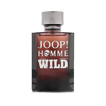 Joop! Homme vilde Eau de Toilette Spray 125ml