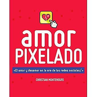 Amor Pixelado