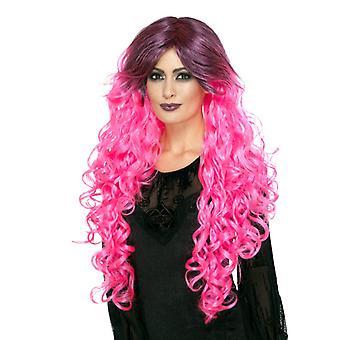 Gotycki Przepych wig