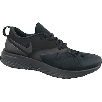 Details about Shoes Nike Tiempo Legend 8 Academy TF AT6100 004 black 47 12 Soccer Football