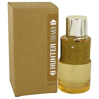 Armaf hunter eau de toilette spray por armaf 538280 100 ml