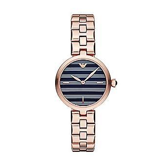 エンポリオアルマーニ時計の女性 ref.AR11220(2)