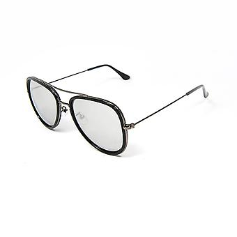 Avignon Lenoir Unisex Sonnenbrille
