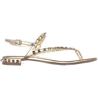 Marc Fisher Womens Pamali Open Toe occasionnels Slingback Sandals