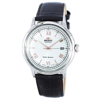 Orient 2nd Generation Bambino versio 2 Automatic Fac00008w0 Men ' s Watch