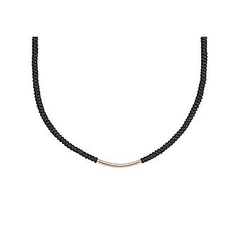 Phebus-Stainless Steel Necklace - 63 cm - 872-031.R