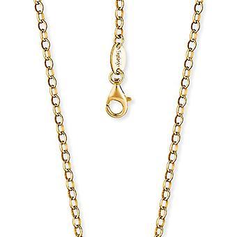 Engelsrufer Silver Women Chain - ERN-80-AG