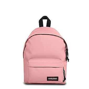 Eastpak ORBIT Casual Backpack - 34 cm - 10 liters - Pink (Serene Pink)