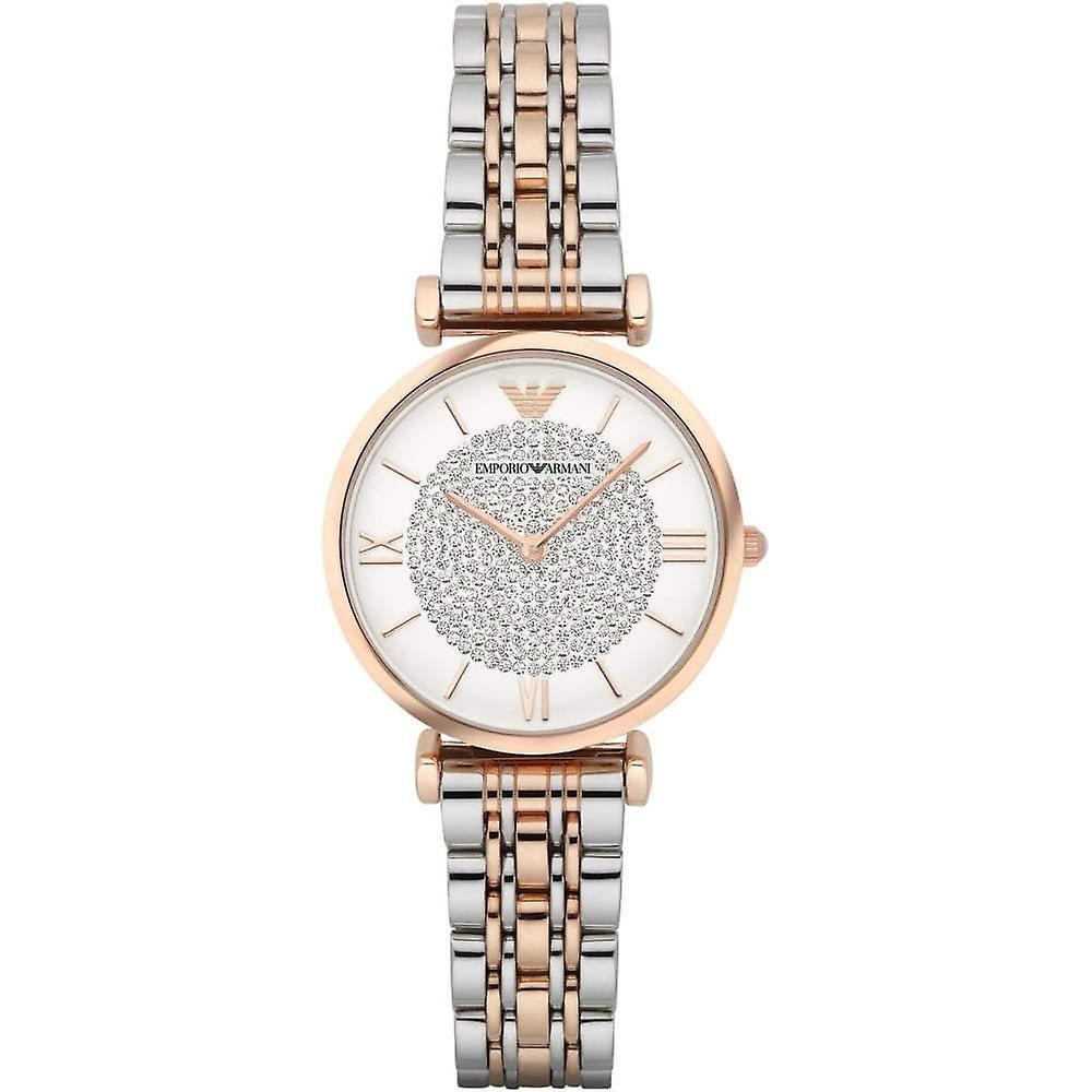 Emporio Armani Ladies' Watch AR1926