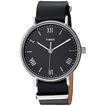 Timex Uhr Mann Ref. TW2R28600(1)