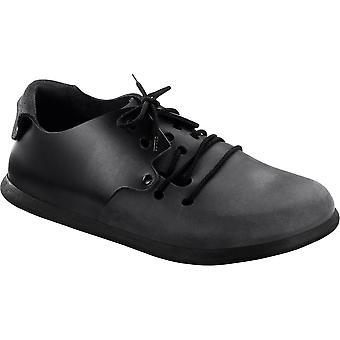 Birkenstock Montana OL Shoe 199261 Black REGULAR