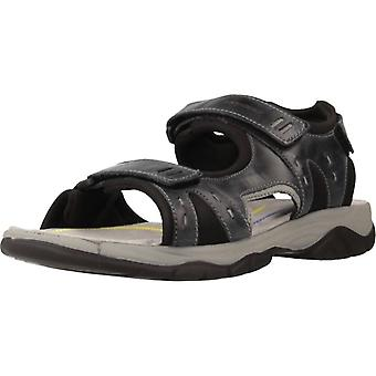 Stonefly Mark Sandals 1 Color 101