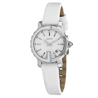 Jean Paul Gaultier Women's Classic White Dial Watch - 8500509