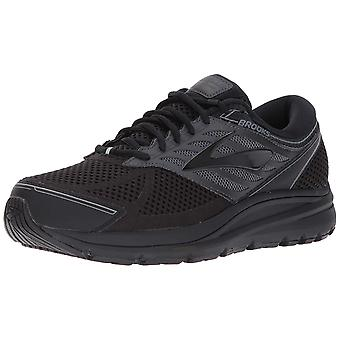 Brooks Mens Addiction 13 Running Shoes