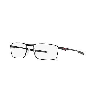 Oakley Fuller OX3227 03 Polished Black Glasses