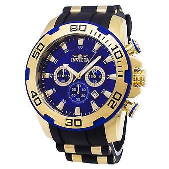Invicta Pro Diver 22313 Chronograph Quarz Herren's Uhr