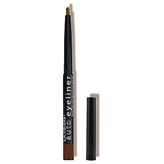 L.A. Colors Automatic Eye Pencil Brown