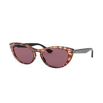 نظارات نينا Rb4314N رأي