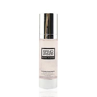 Erno Laszlo Hydra-therapie Boost serum-30ml/1oz