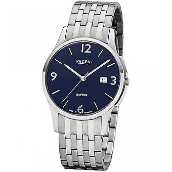 Mens watch Regent made in Germany - GM-1616
