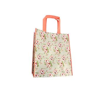Leonardo Millie Rose Ditsy Floral Lichtgewicht Shopper Shopping Bag