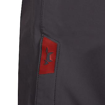 Wolsey Mens WS1OT15 Stretch Waterproof  Over Trousers