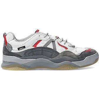 Vans Varix WC VN0A3WLNXNL1 skateboard het hele jaar heren schoenen