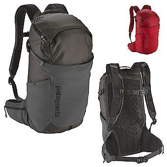 Patagonia hiking backpack nine trails Pack 20 L