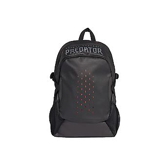 adidas Predator Backpack FI9340 Unisex backpack
