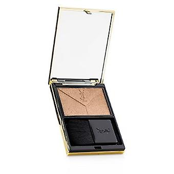 Yves Saint Laurent Couture Highlighter - # 03 Brons Goud 3g/0.11oz