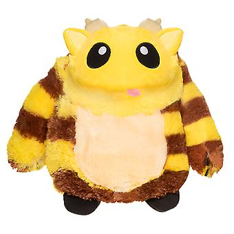 Wetmore Forest Tumblebee Pop! Plush