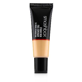 Studio skin full coverage 24 hour foundation # 2.15 light with cool undertone 243730 30ml/1oz