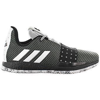 أديداس جيمس هاردن فول. 3 دفعة -- كوزموس -- أحذية كرة السلة للرجال الأسود BB7723 أحذية رياضية أحذية رياضية