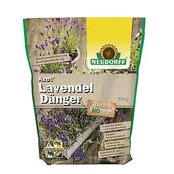 NEUDORFF Azet® Lavender Fertilizer, 750 g
