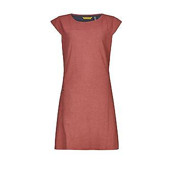 G.I.G.A. DX Women's Dress Varika