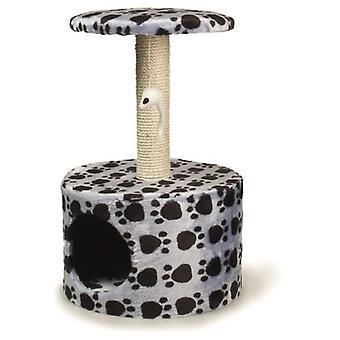 Arquivet Scraper Girona 61Cm. Beige (Cats , Toys , Scratching Posts)