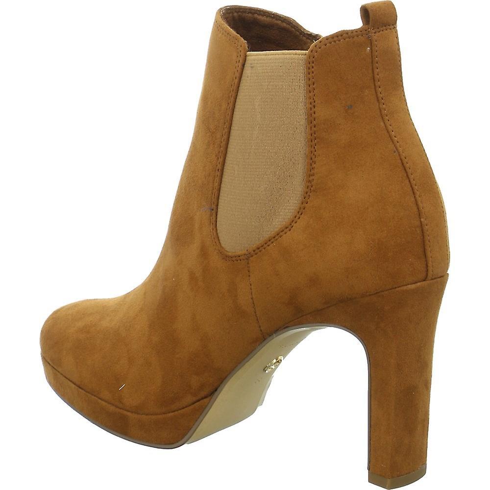 Tamaris 112530024440 universal all year women shoes AKvqi